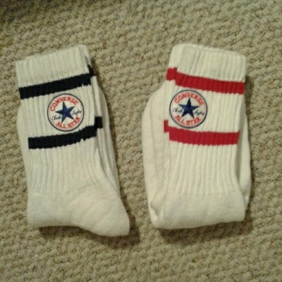 Vintage Converse All Star Chuck Taylor